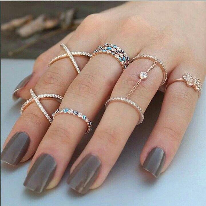 Emerald and Diamond Eternity Band/ 14k Yellow Gold Micro Pave Diamond and Emerald Eternity Wedding Ring/ Emerald Wedding Band – Fine Jewelry Ideas