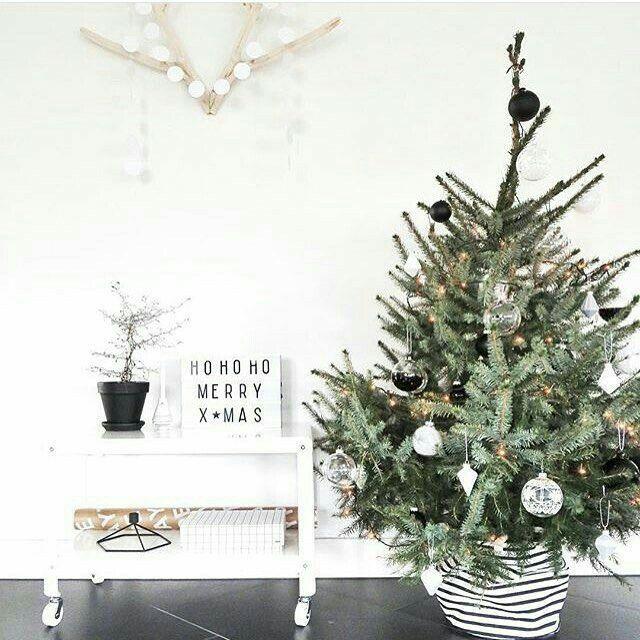 Feliz Natal 🎅 #feliznatal #natal #boasfestas #jesus ...