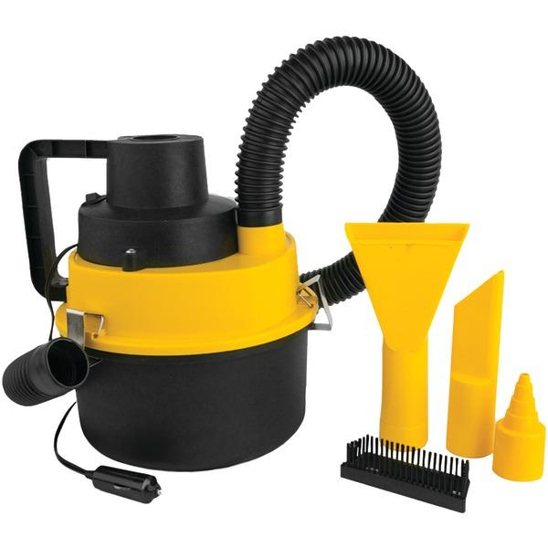 Wagan Tech 750 Wet Dry Ultra Vac Wet Dry Vacuum Vacuums Vacuum Cleaner