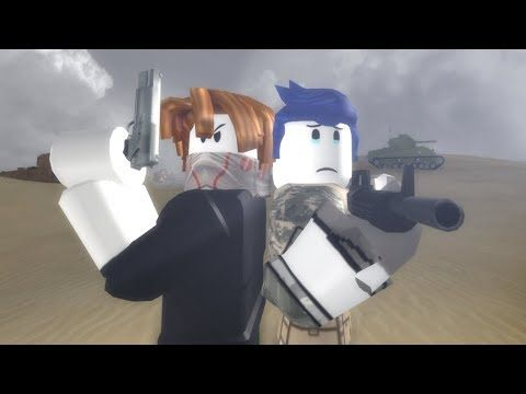 Pin On Roblox Stories