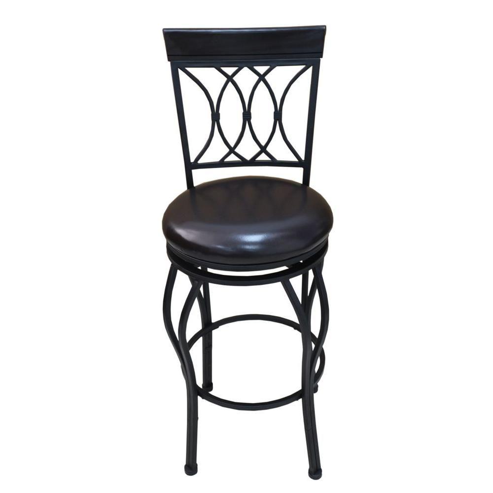 bar stools home depot. 20+ Home Depot Swivel Bar Stools - Modern Vintage Furniture Check More At Http: T