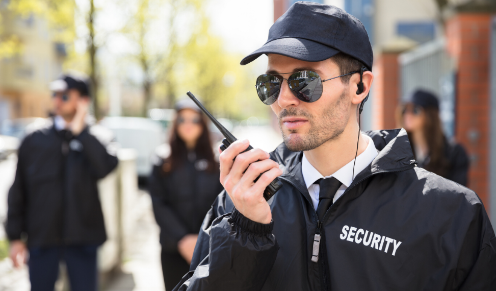 Armed Security Guarding Services Security Guard Services Security Guard Security Service
