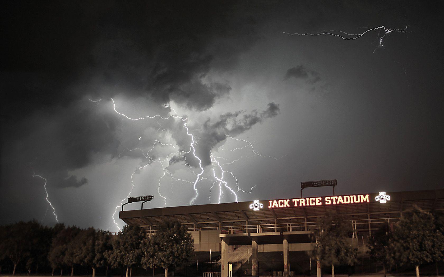 Jack Trice Stadium Love Iowa State Football Iowa State Cyclones Football Iowa State Cyclones