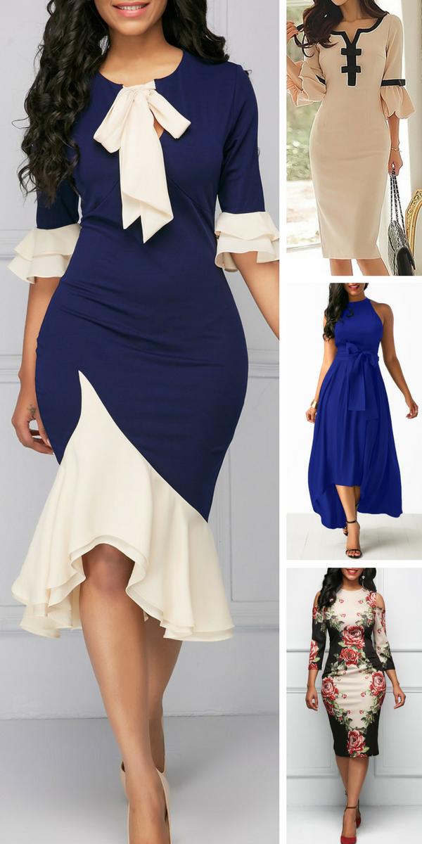 7b676f09199ff liligal #dresses #womenswear #womensfashion | Fashion | Dresses ...
