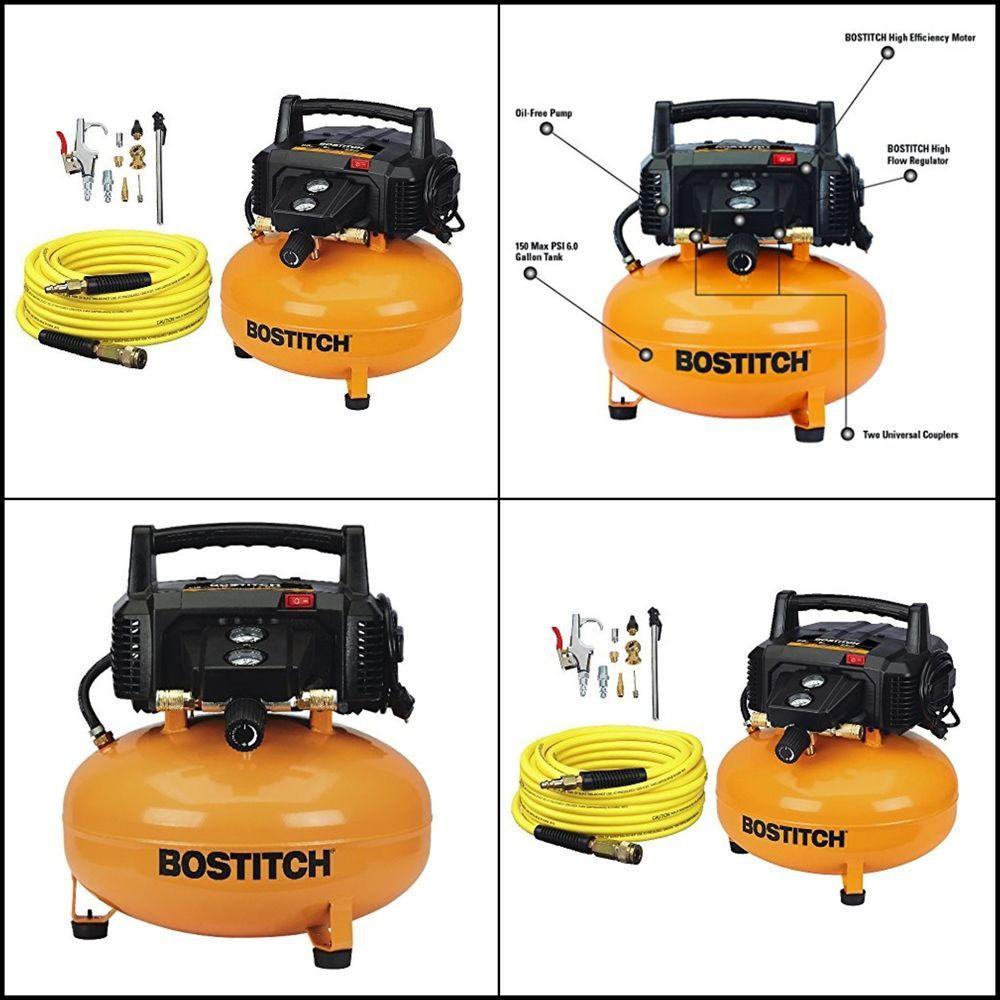 Bostitch Compressor Regulator Accessories Parts Btfp02012