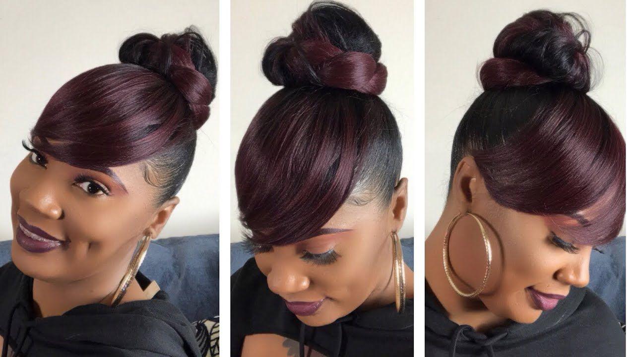 pin on wigs i like