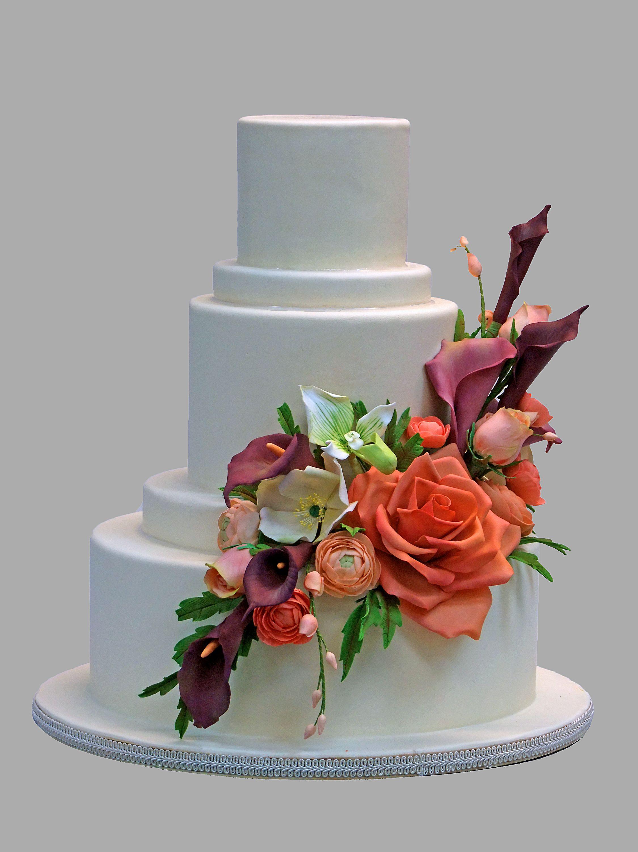 42+ Best birthday cakes in san diego ideas