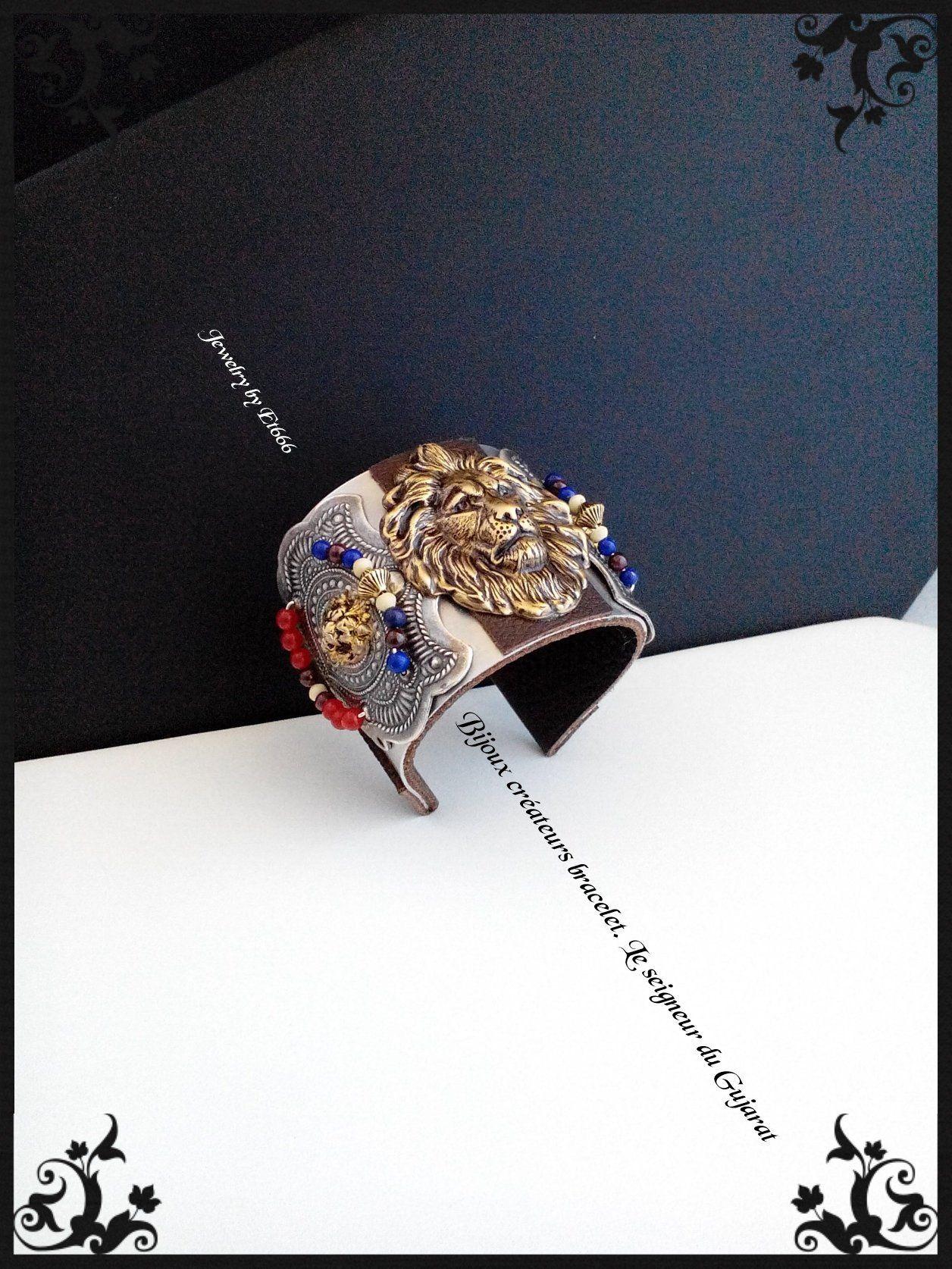 site autorisé nouveau style et luxe magasiner pour les plus récents Jewelry creators bracelet. The lord of Gujarat | The dress ...