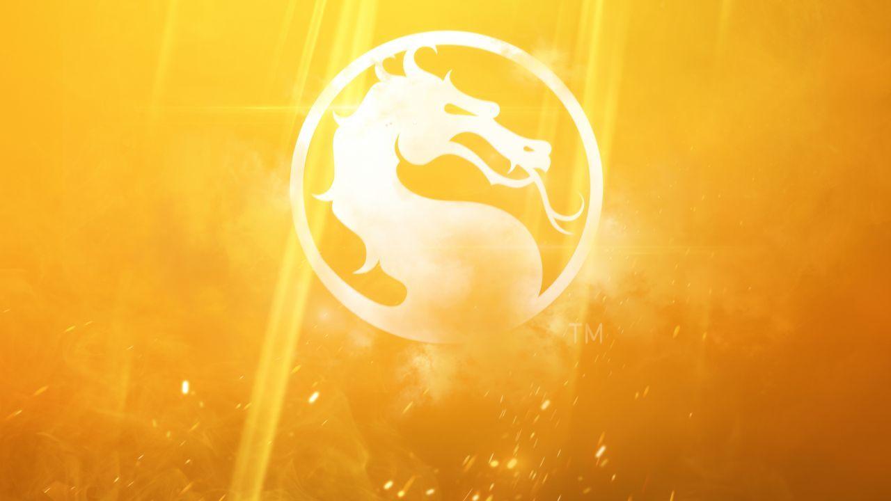 Wallpaper Mortal Kombat 11 2018 4k 8k Games 18007