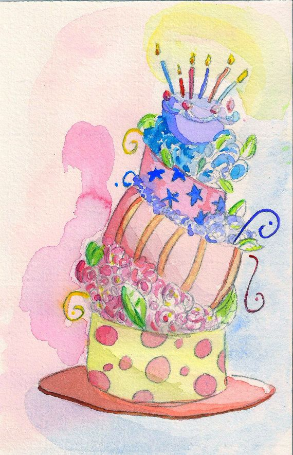 It's your birthday and we'll scry if you want to by FranklyTarot, $29.99
