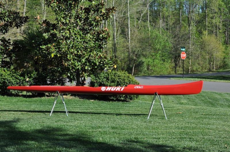 Kayak Trader - oukas info