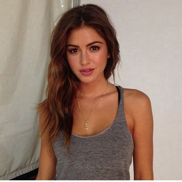 Gigi Paris nudes (94 photos) Cleavage, Instagram, see through