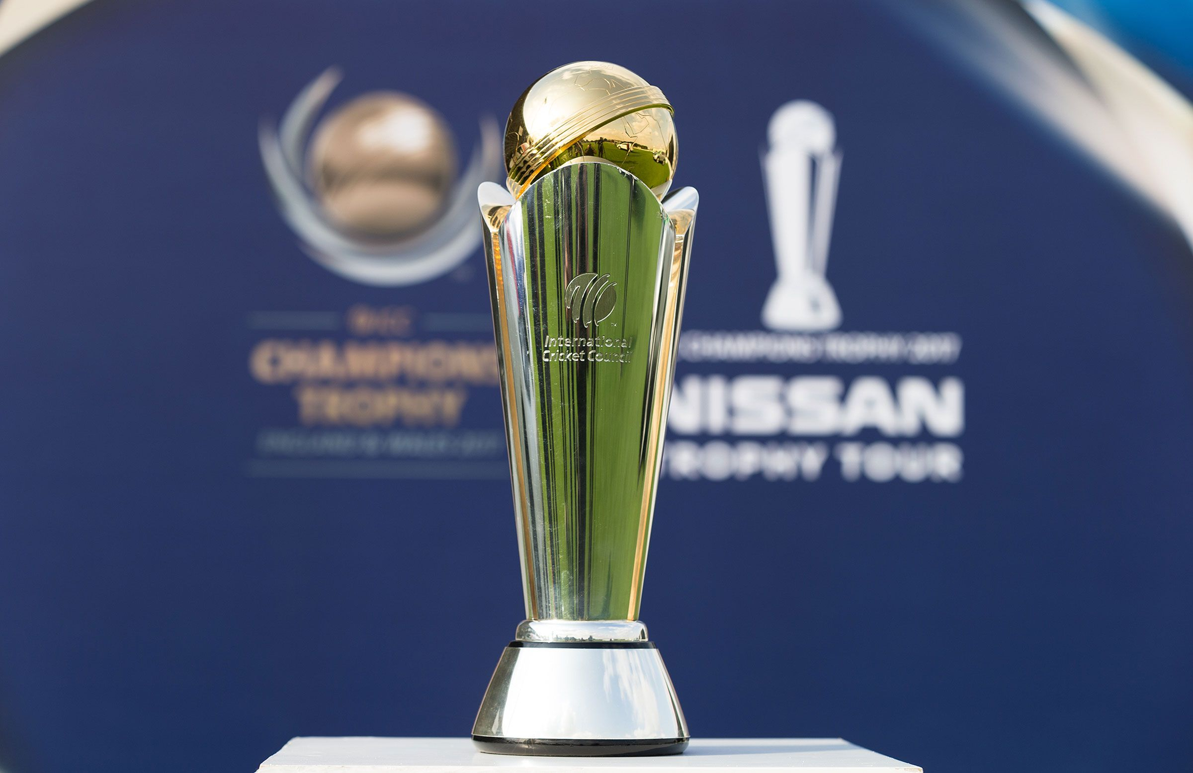 ICC Champions Trophy 2017 HD Images 4 Whb ICCChampionsTrophy2017HDImages ICCChampionsTrophy2017 ICCChampionsTrophy Cricket Wallpapers Hdwallpapers