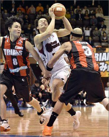 FIBA ASIA - Peace Through Basketball
