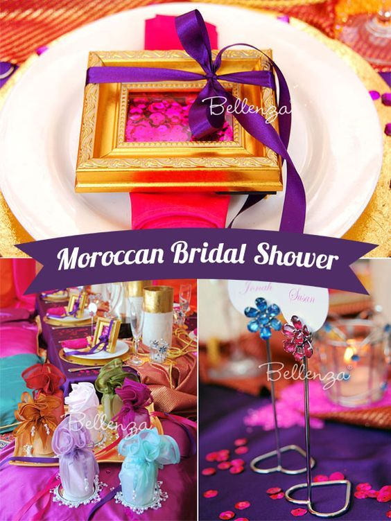 moroccan bridal shower themes the wedding bistro at bellenza bridalshowers bridalshowerthemes bridalshowerideas