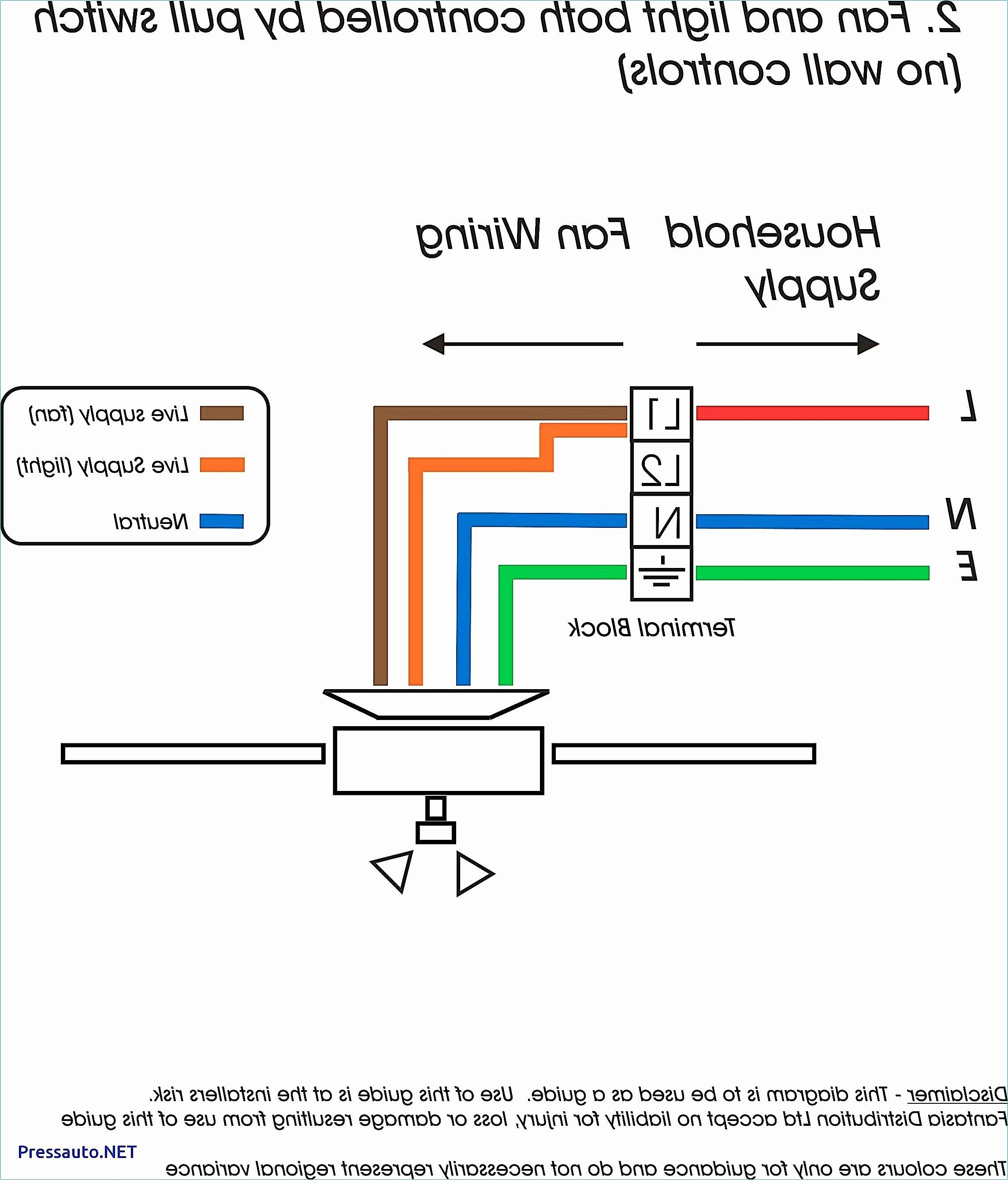 Starter Relay Wiring Diagram In 2020 Light Switch Wiring Ceiling Fan Switch Thermostat Wiring