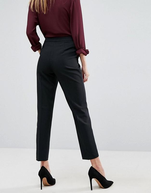 фото печать брюки женские по щиколотку фото стройки бич малых