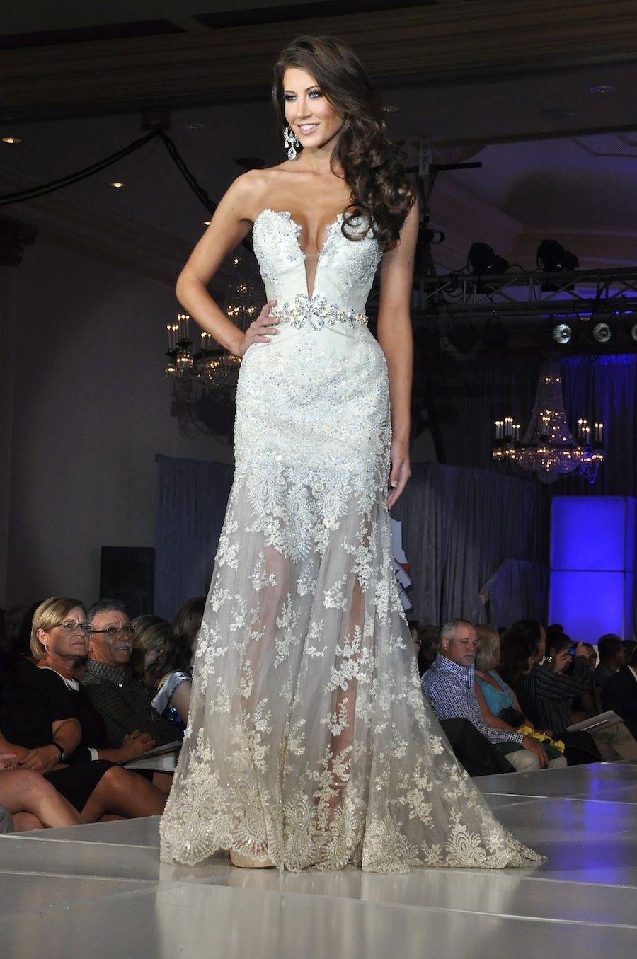 Love it pageant gownus pinterest pageants and gowns