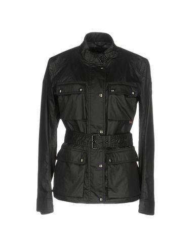 3a9458b4402 BELSTAFF .  belstaff  cloth  dress  top  skirt  pant  coat  jacket  jecket   beachwear
