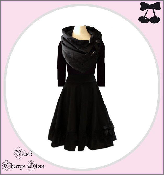 Kleider xxl festlich