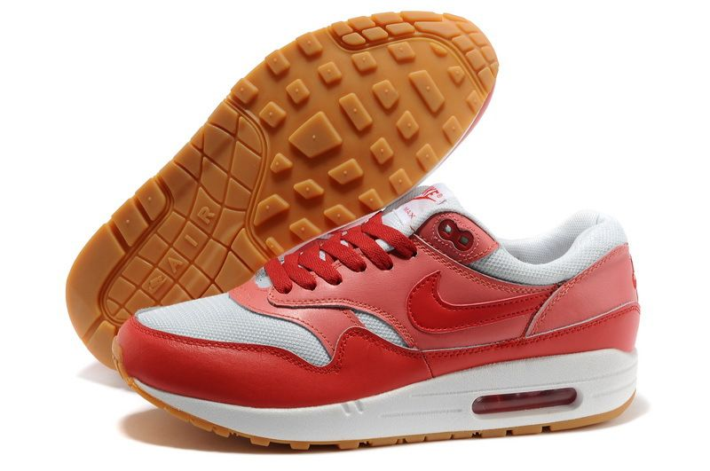1000+ images about Red Sneakers for Womens on Pinterest | Women\u0026#39;s sneakers, Men running shoes and Men\u0026#39;s Nike