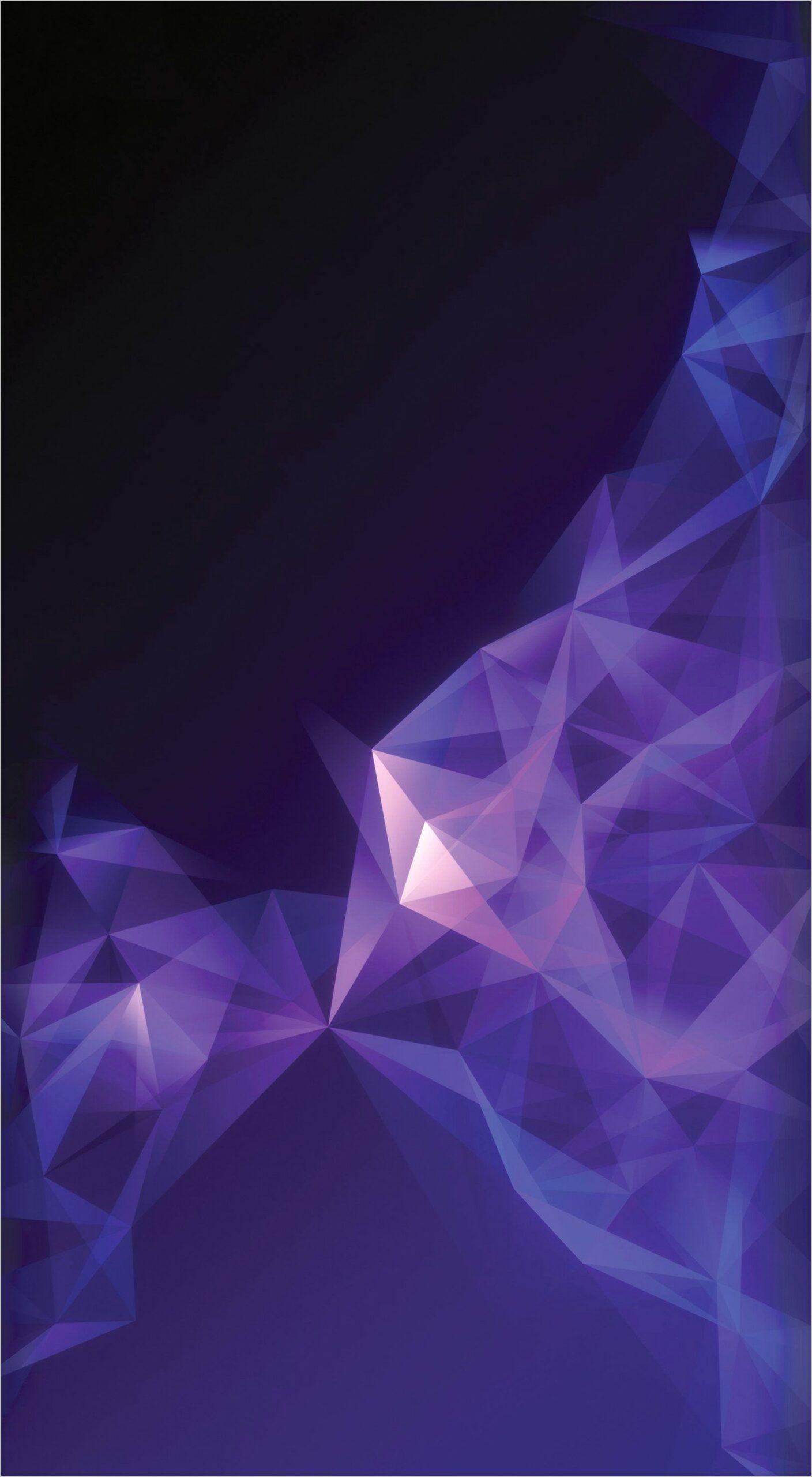 Galaxy S8 Plus Cool 4k Wallpaper In 2020 Samsung Galaxy S8 Wallpapers Galaxy S8 Wallpaper Galaxy Phone Wallpaper