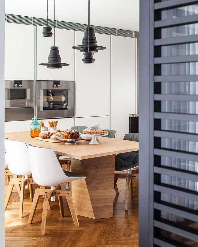 Interior Design Idea Of The Day! #interiordesignideas #homedecor #homedesign #designideas #homestyle