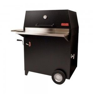 Hasty-Bake 131 Legacy Powder Coated Charcoal Grill #top10 #top10bestpro #reviews #product #charcoalgrill