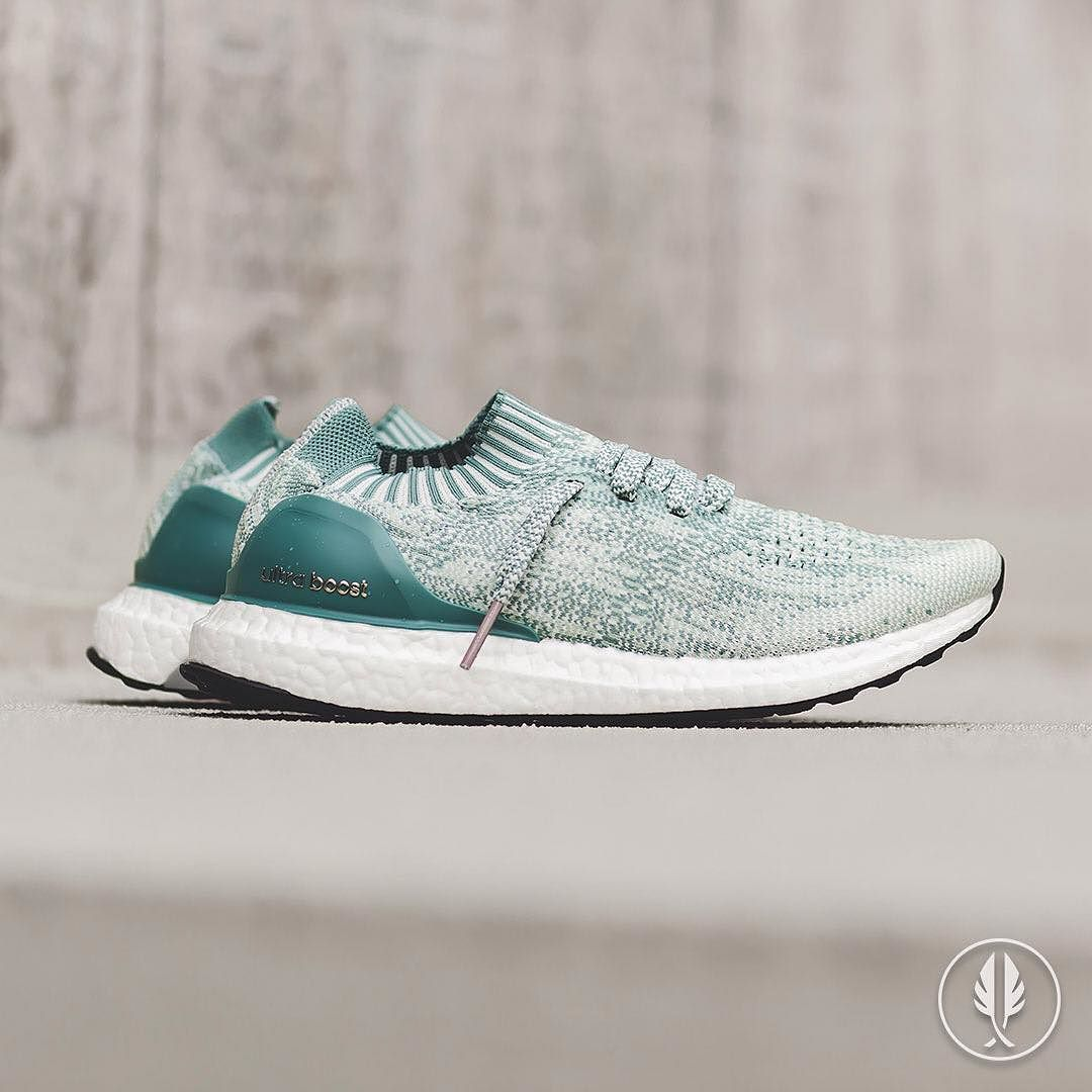 Adidas Ultraboost Fece Uscire Pack