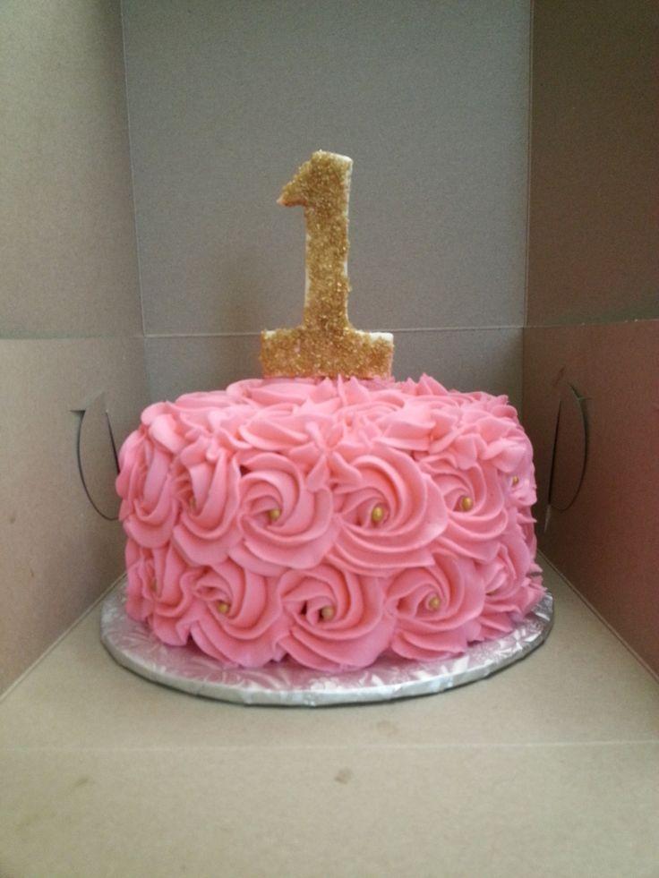 Photos Smash cake first birthday, 1st birthday princess