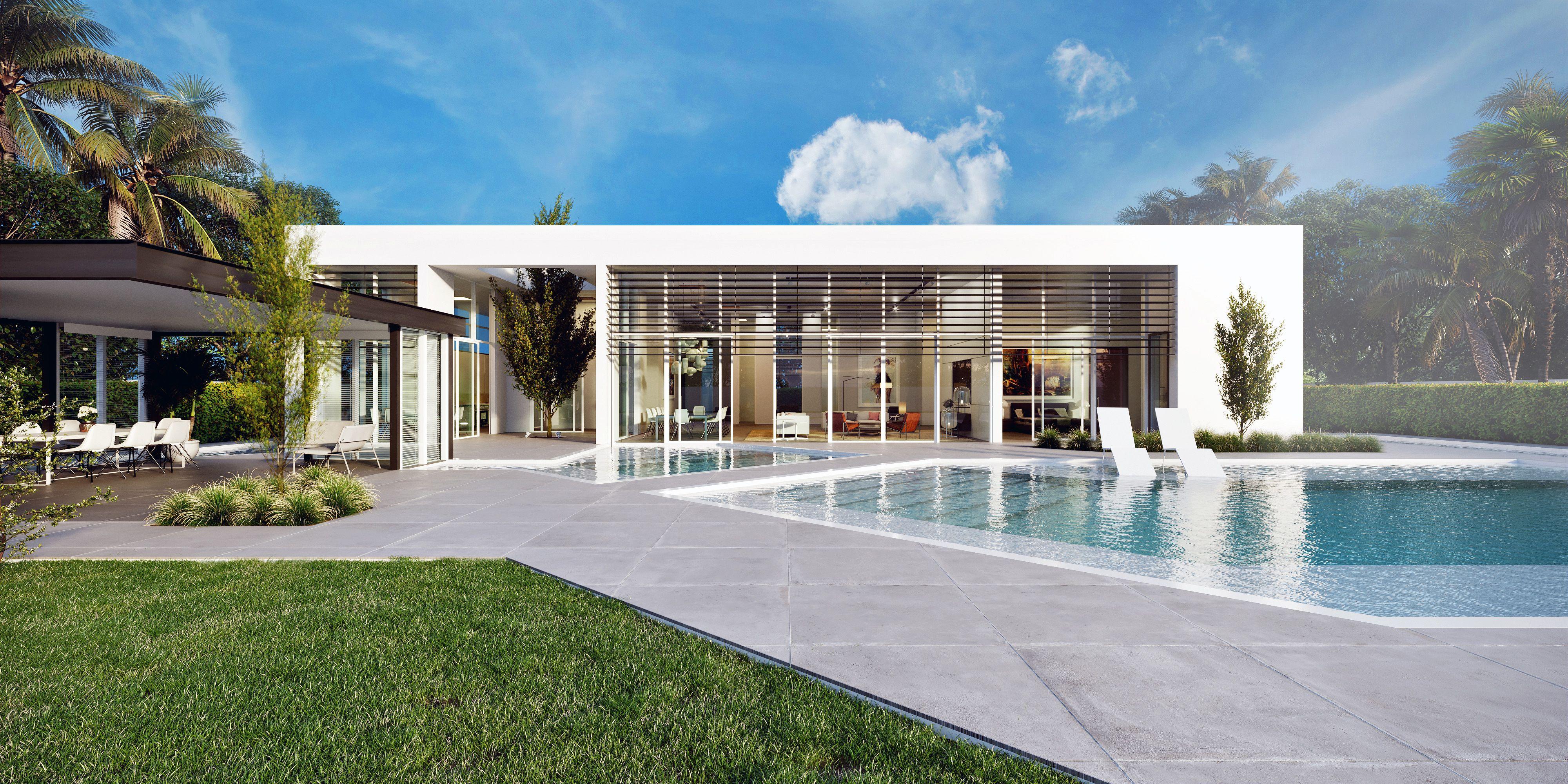 #modernhouses #contemporaryhouses