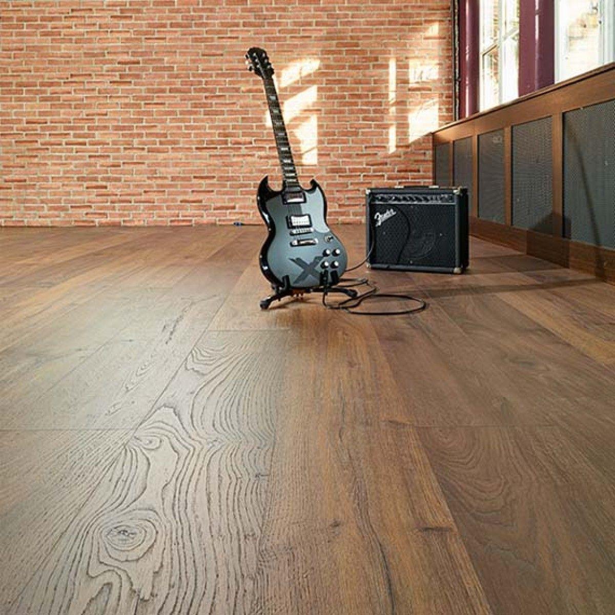 Flooring Laminate Vinyl Wood, Weight Of Laminate Flooring