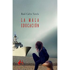 Photo of Dårlig utdanning