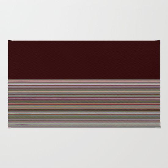 art, #Robert, S., #Lee, area, throw, rug, home, office