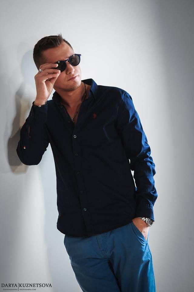 Павел прилучный стиль одежды фото самый старый