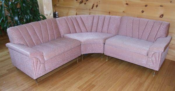 Pleasing For Sale On Craigslist Right Now Mid Century Modern Pink Ncnpc Chair Design For Home Ncnpcorg