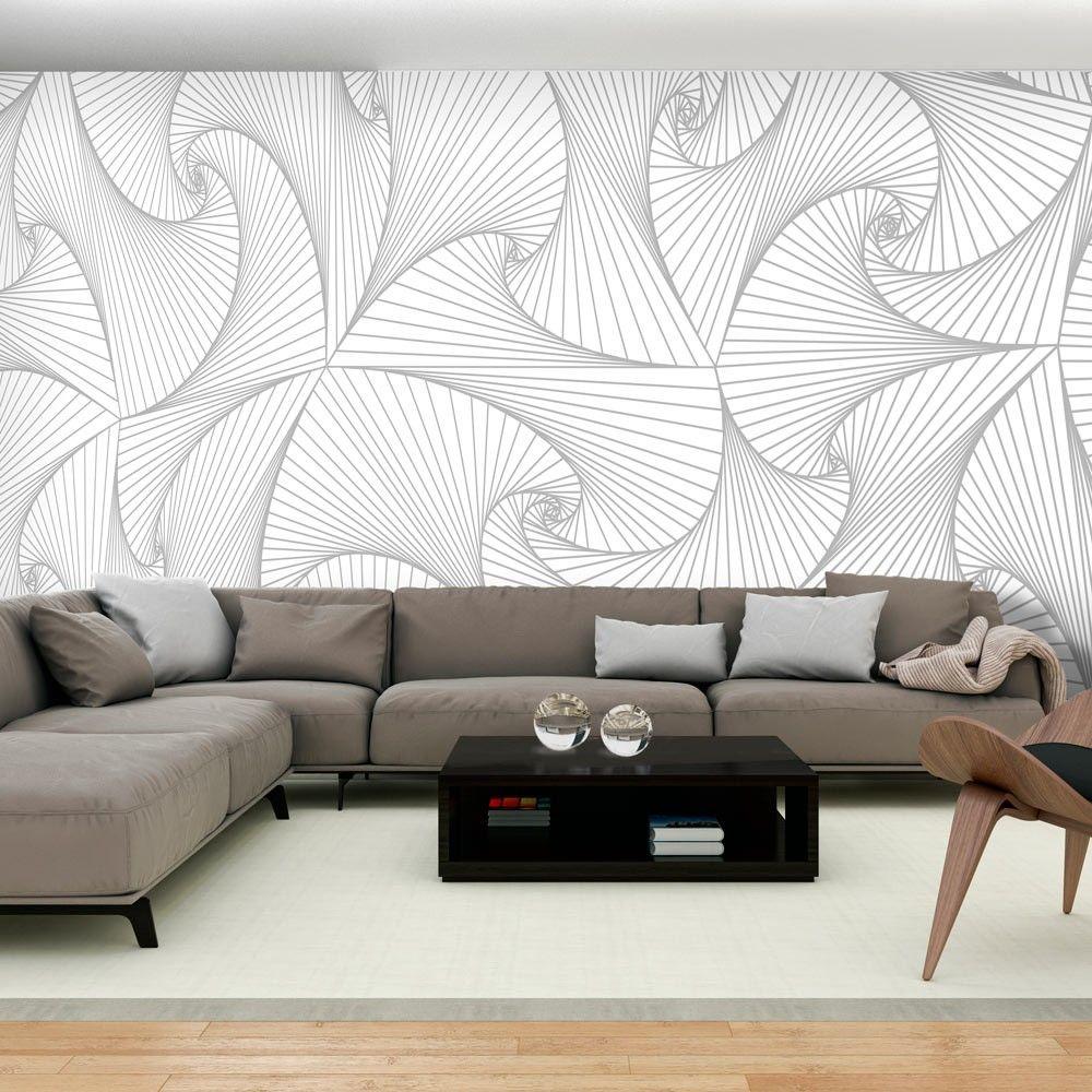 3d Wallpaper Murals Uk Wallpaper Collection