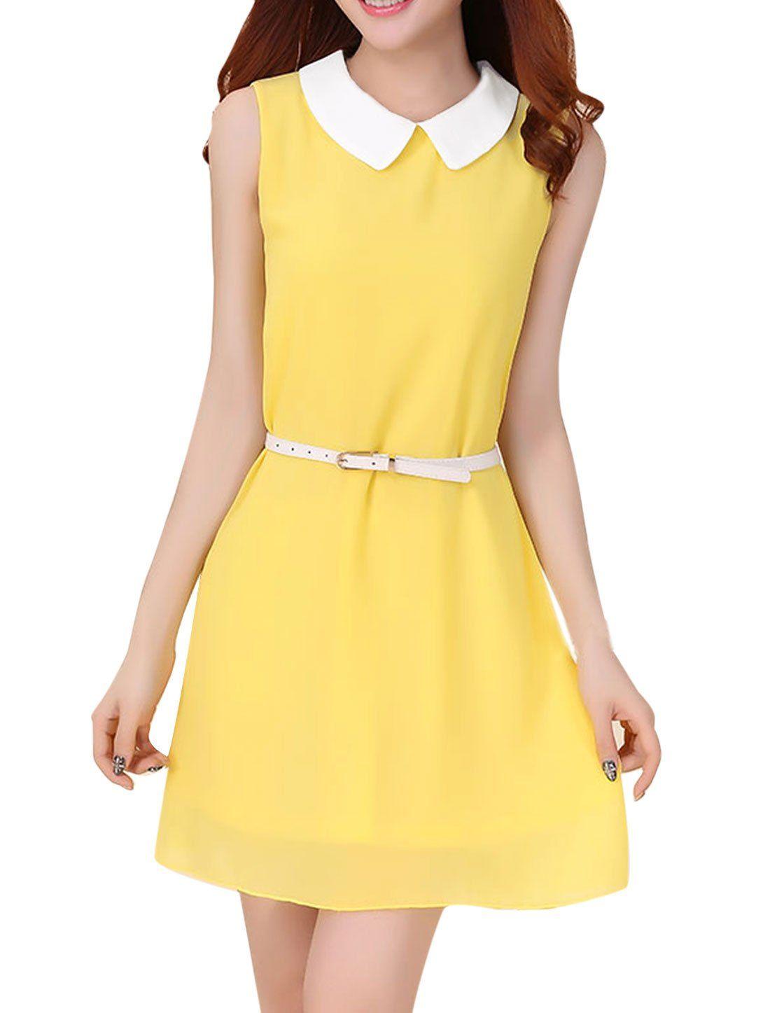 Honey Lemon dress. | geeky | Dresses, Fashion, Disney ...