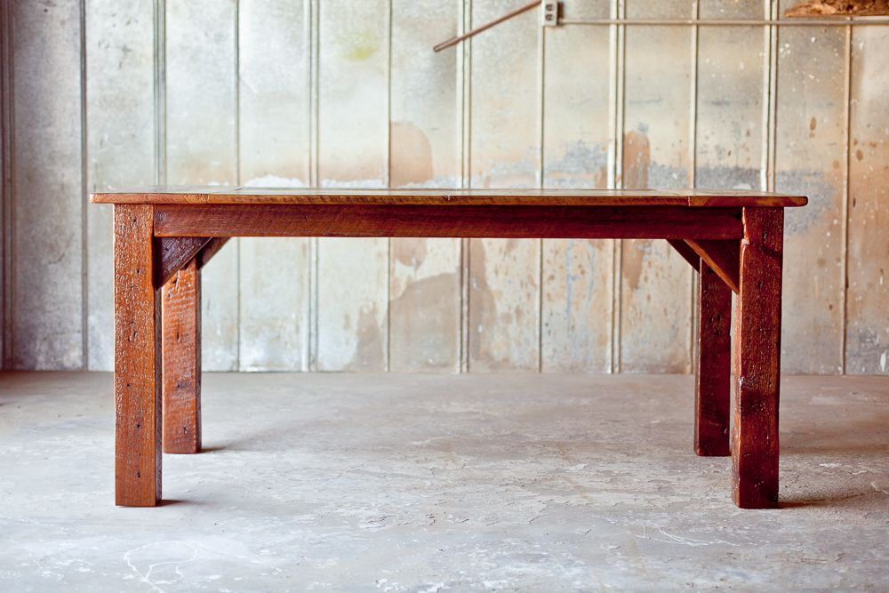 8a1056b671af reclaimed-wood-pre-civil-war-farm-table-rustic-sons-of-sawdust-wood-working -Athens-Georgia-1