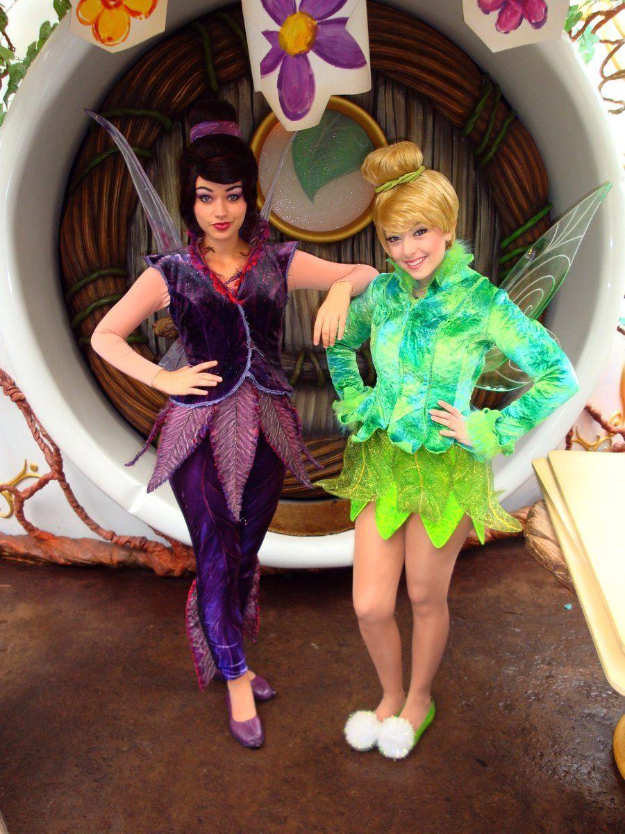 Com Product 13 12169k Disney Vidia Costume Fairy Costumes Html