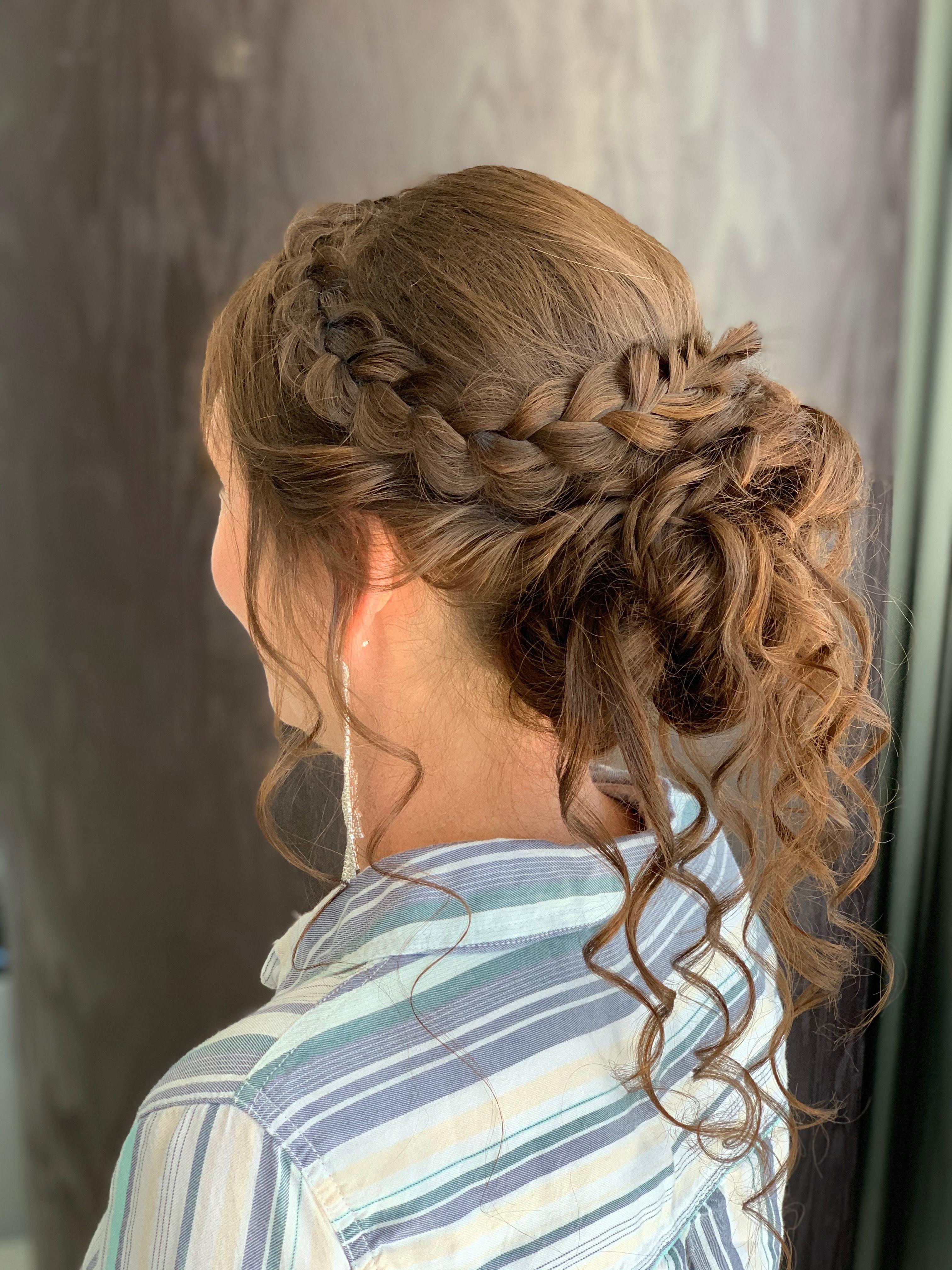 Hairstyles for you in 2020 vegas hair las vegas