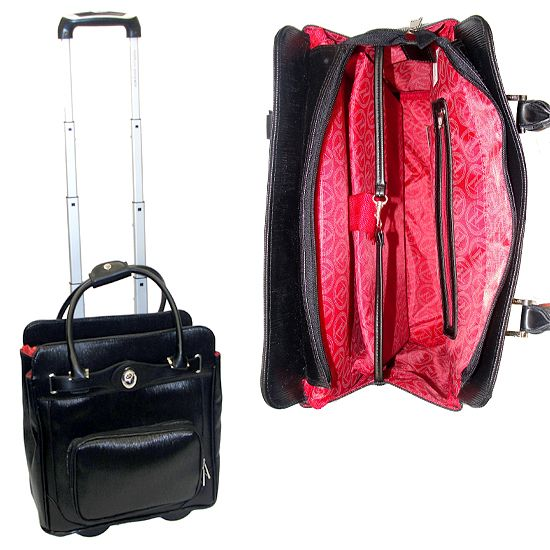 Best Backpack With Wheels For Airplane Travel