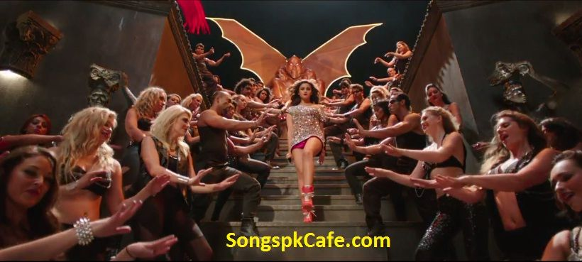 Saturday Saturday Full Video Song Download Humpty Sharma Ki Dulhania 2014 Saturday Saturday Humpty Sharma Ki Dulhania Hindi Video