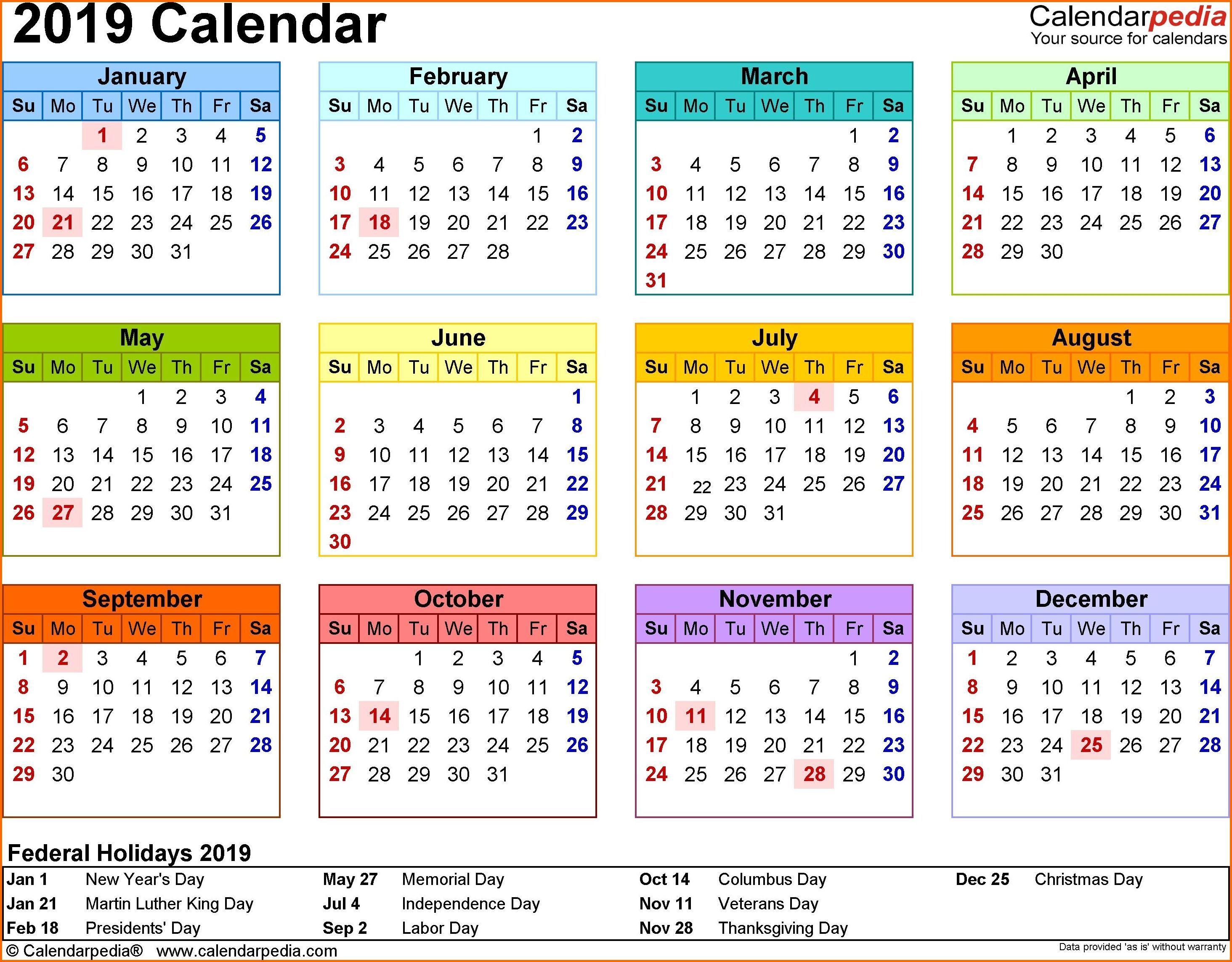 Printable Calendar 2021 Monthly Printable Calendar Template Printable Calendar Monthly Planner Weekly Calendar Digital Download In 2021 Calendar Template Free Printable Calendar Templates Calendar Printables