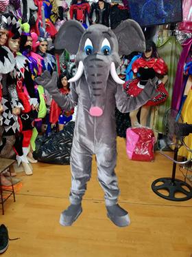 48b54495c797b7d905a5544afc1f0954.png & Costume Rental Toronto | Pinterest