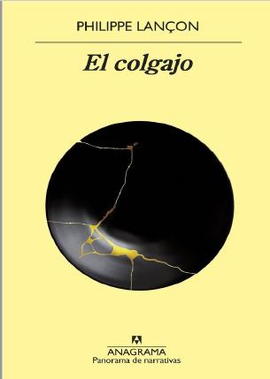 El Colgajo Philippe Lançon 2019 Pdf Y Epub How To Memorize Things Books Literature