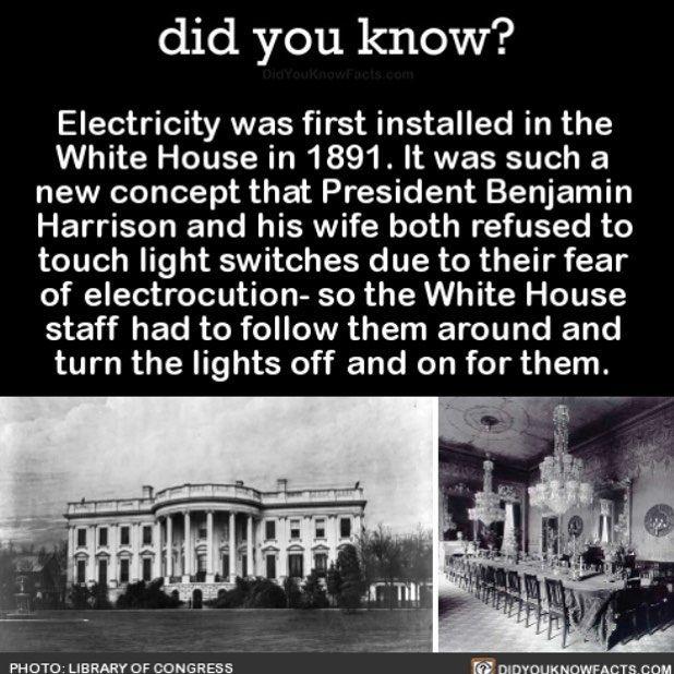 Job Description Follow President around turning light switches on - president job description