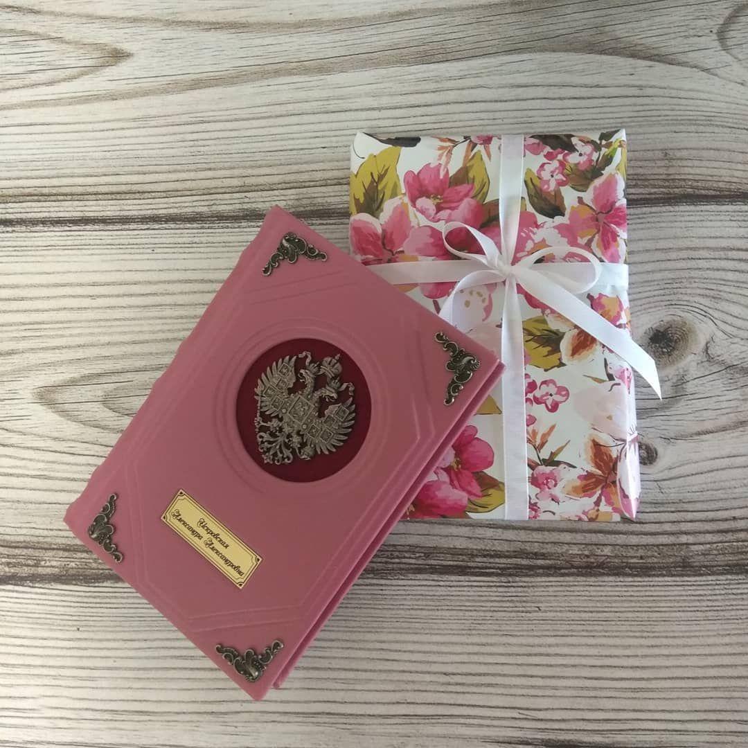 Ежедневник ручной работы для девушек karen millen коллекция 2011