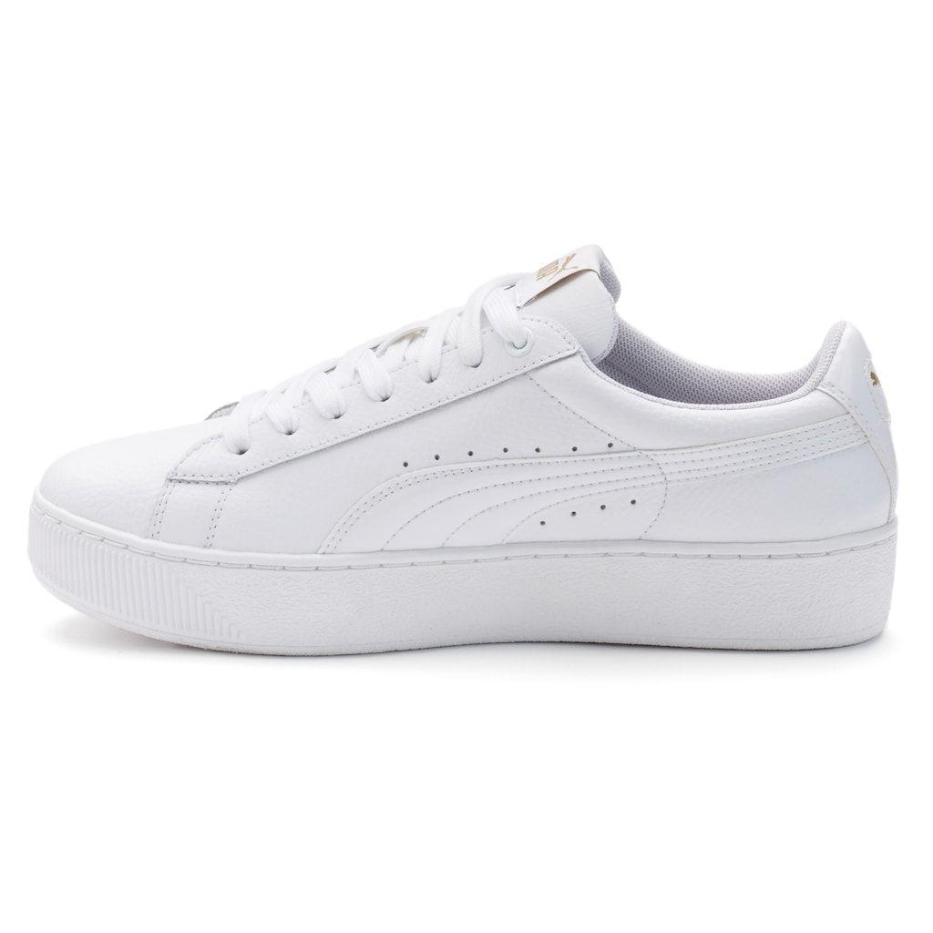 stan smith adidas kohl's