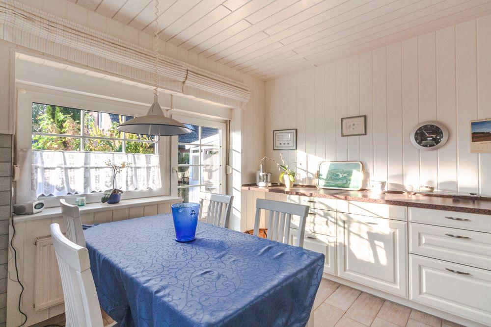 Küche Boksee, EFH zu verkaufen Immobilien Kiel, Makler Kiel, Robe - küche zu verkaufen